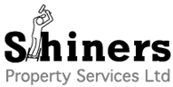 Shiners Property Services Ltd - solving your cleaning and maintenance probloms