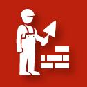 Decorating referbishments & Maintenance icon